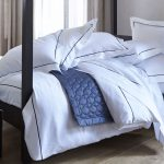 Holiday Single Duvet Cover-915