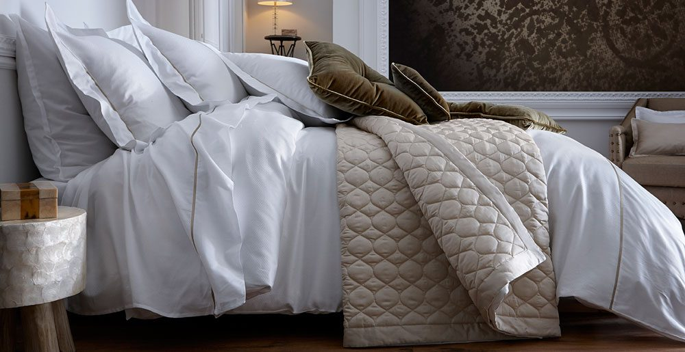 Holiday Double Duvet Cover-913