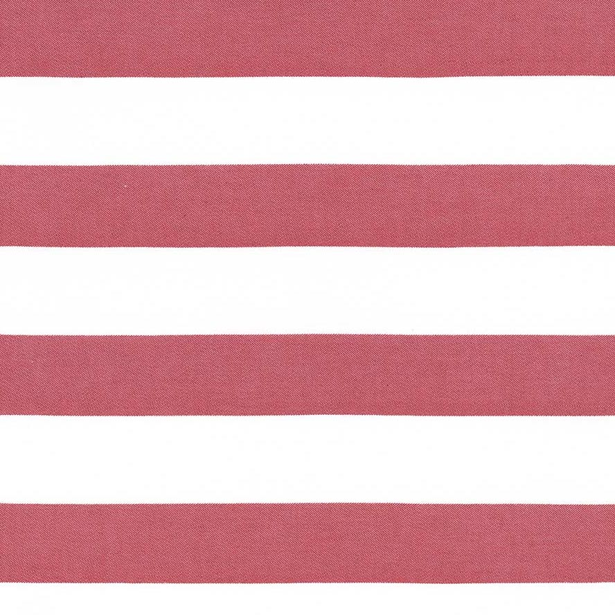 red stripe nautical tea towel
